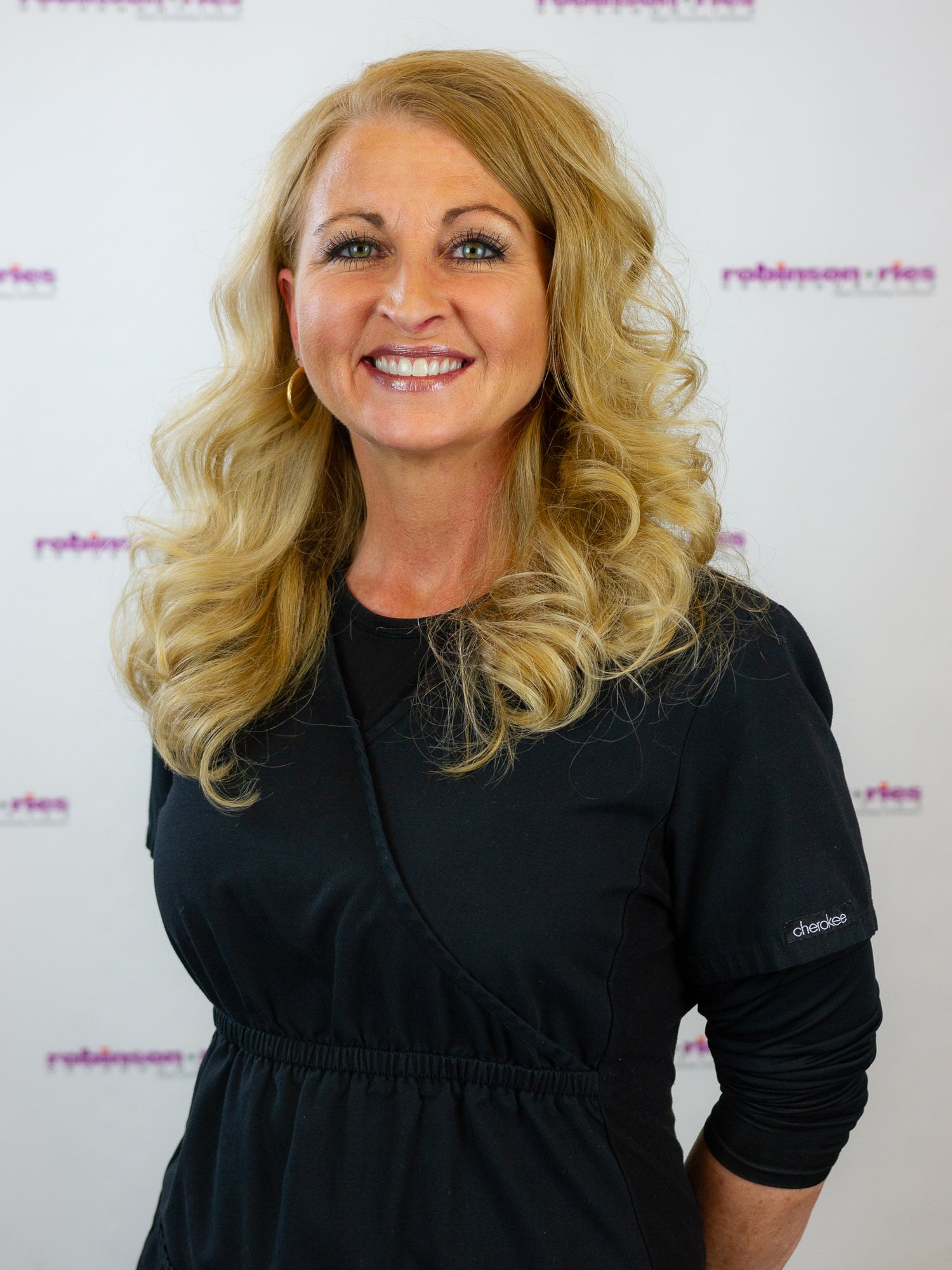 Renee is an Orthodontic Assistant at Robinson + Ries Orthodontics.